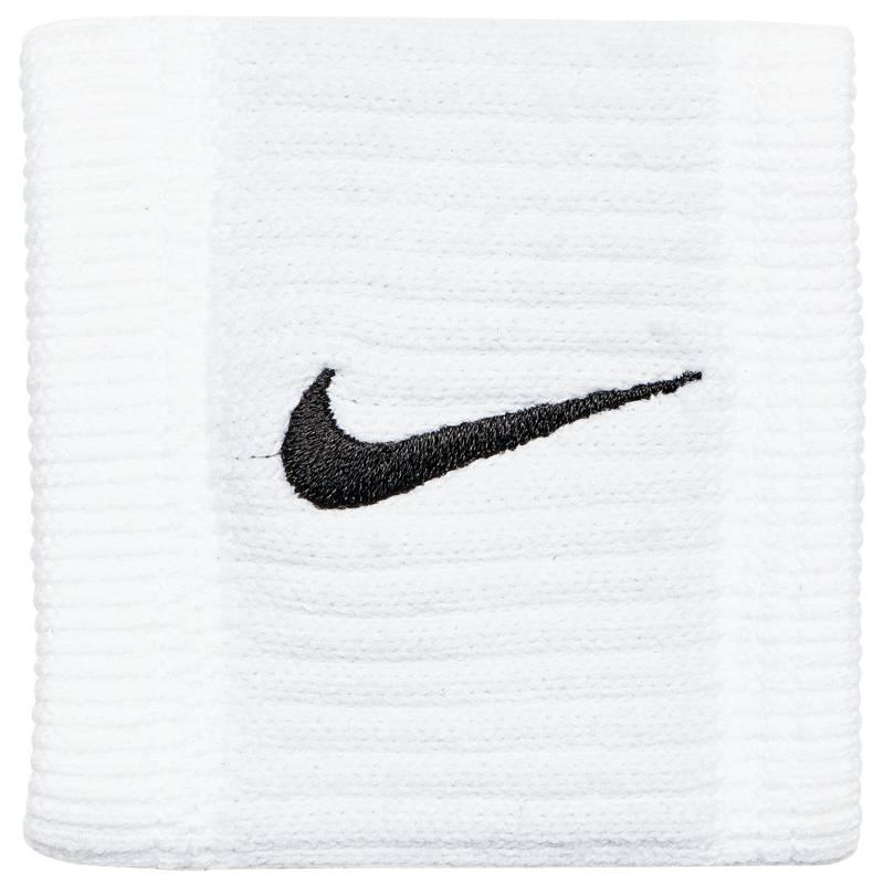 NIKE - Muñequera Nike Deportivo