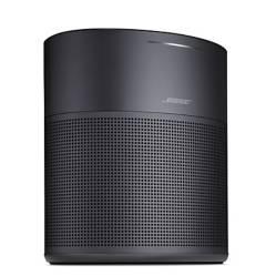 BOSE - Bose Speaker 300 Black