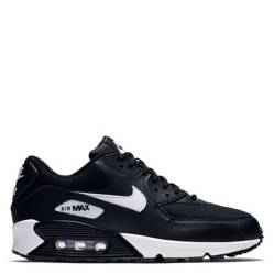 Zapatillas urbanas W AIR MAX 90