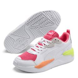 PUMA - Zapatillas X-Ray Game