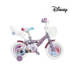 """Monark - Bicicleta Monark Frozen Team Aro 12"""" Lila"""