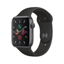 APPLE - Apple Watch S5 44 Sg Al Bl Sp