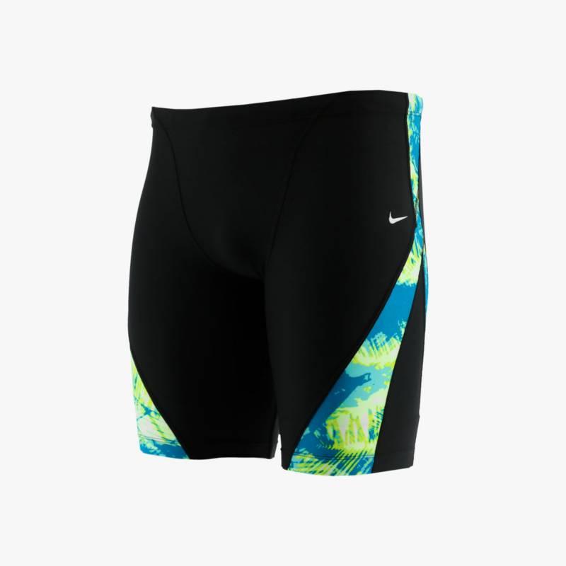 NIKE - Short Ropa De Baño Hombre