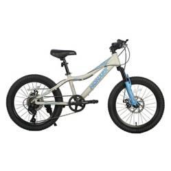 Monark - Bicicleta Monark Mirage AL