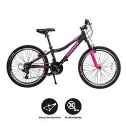 Monark - Bicicleta Monark Mirage