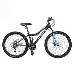Monark - Bicicleta Monark Mirage ADV