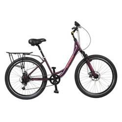 Monark - Bicicleta Monark Legend