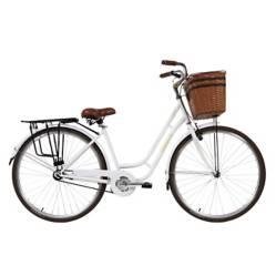 Monark - Bicicleta Monark Turquesa Urban
