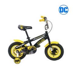 Monark - Bicicleta Monark Batman