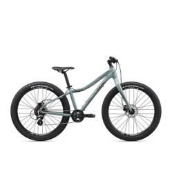 GIANT - Bicicleta Giant 2020 XTC JR 26+ Aro 26 Gris