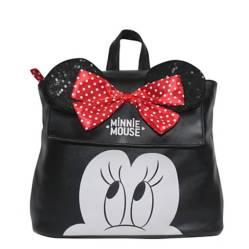 Minimochila Minnie - Disney