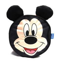 MICKEY - Minimochila Mickey - Disney