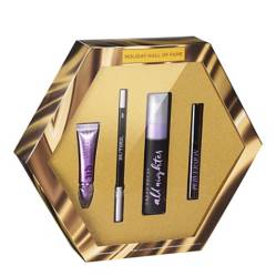 URBAN DECAY - Set Holiday of Fame