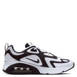 Zapatillas urbanas AIR MAX 200