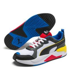 PUMA - Zapatillas X-Ray