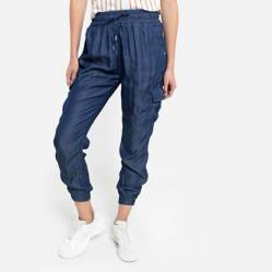 KANSAS - Pantalón Jogger Mujer