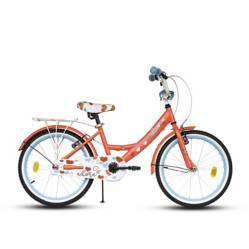 BEST - Bicicleta Best De Niña Adore