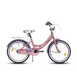 BEST - Bicicleta de Aluminio Best De Niña Adore