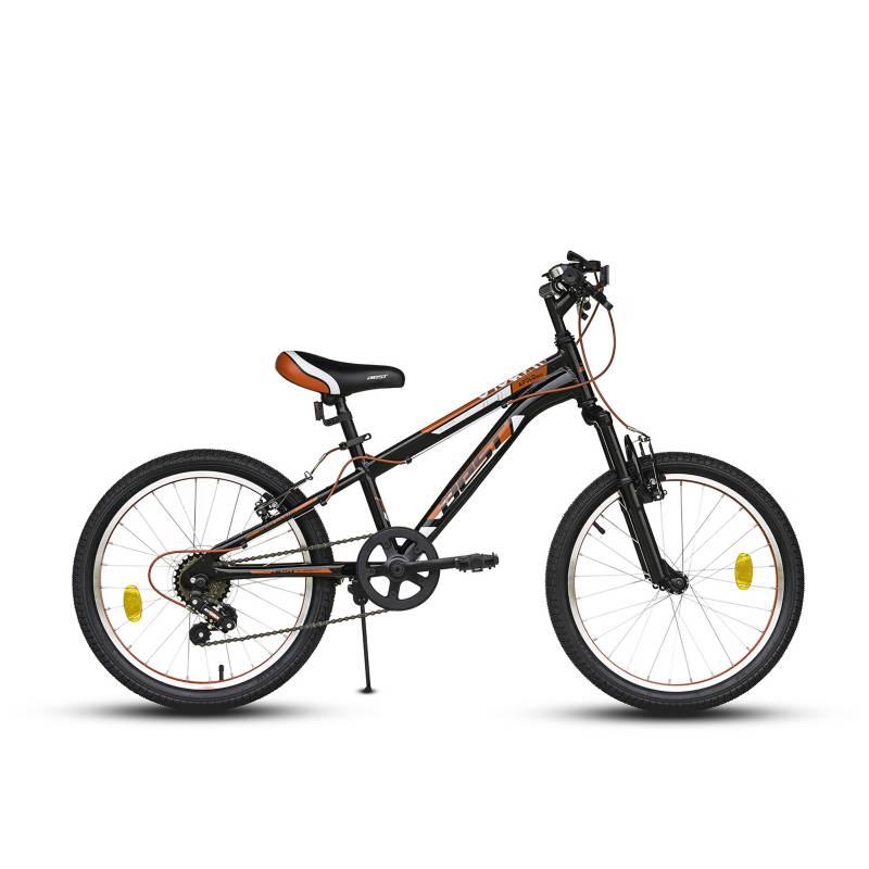 BEST - Bicicleta Apolo Aro 20
