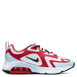 NIKE - Zapatillas urbanas W AIR MAX 200