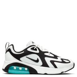 Zapatillas urbanas W AIR MAX 200