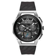 BULOVA - Reloj Bulova 98A161