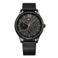 TOMMY HILFIGER - Reloj Tommy Hilfiger 1791420
