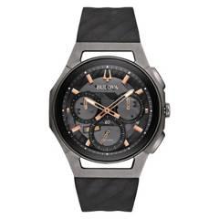 BULOVA - Reloj Bulova 98A162