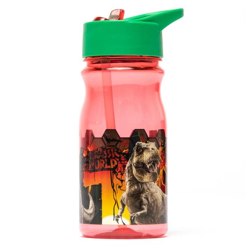 JURASSIC PARK - Botella Policarbonato Ergo 500ml