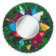 CALMA - Espejo Estrella