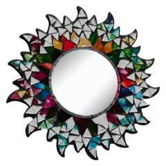 CALMA - Espejo Sol