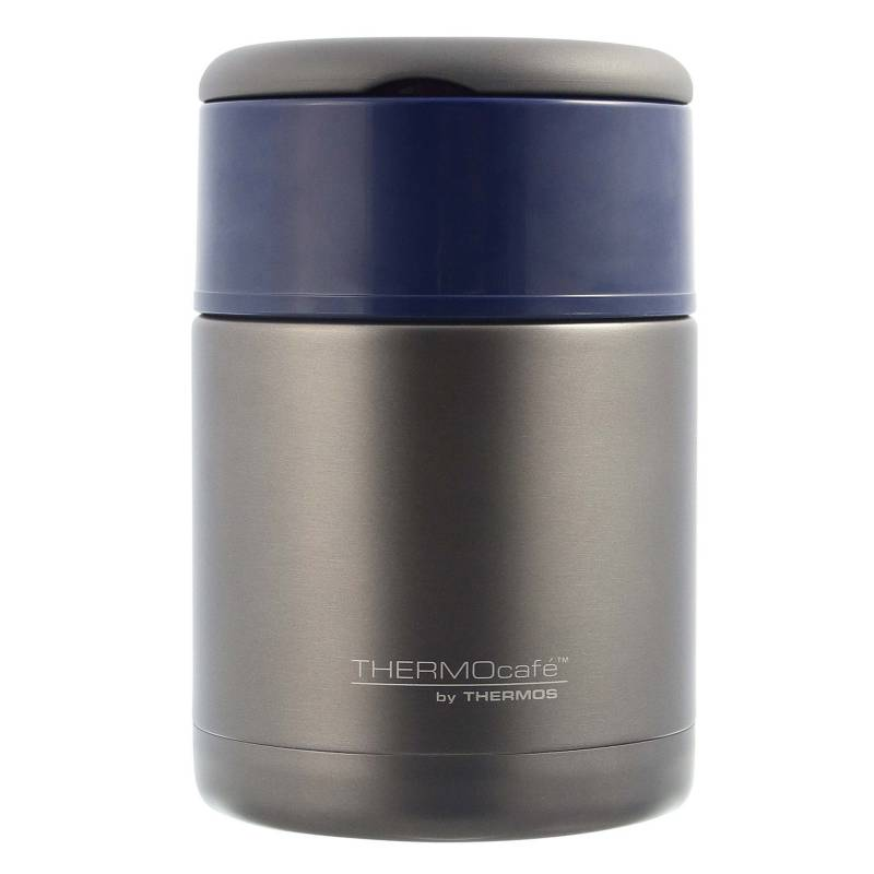 THERMOS - Contenedor 800 ml Alimentos Break