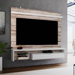 ALTAVISION - Panel de TV 65' Persa