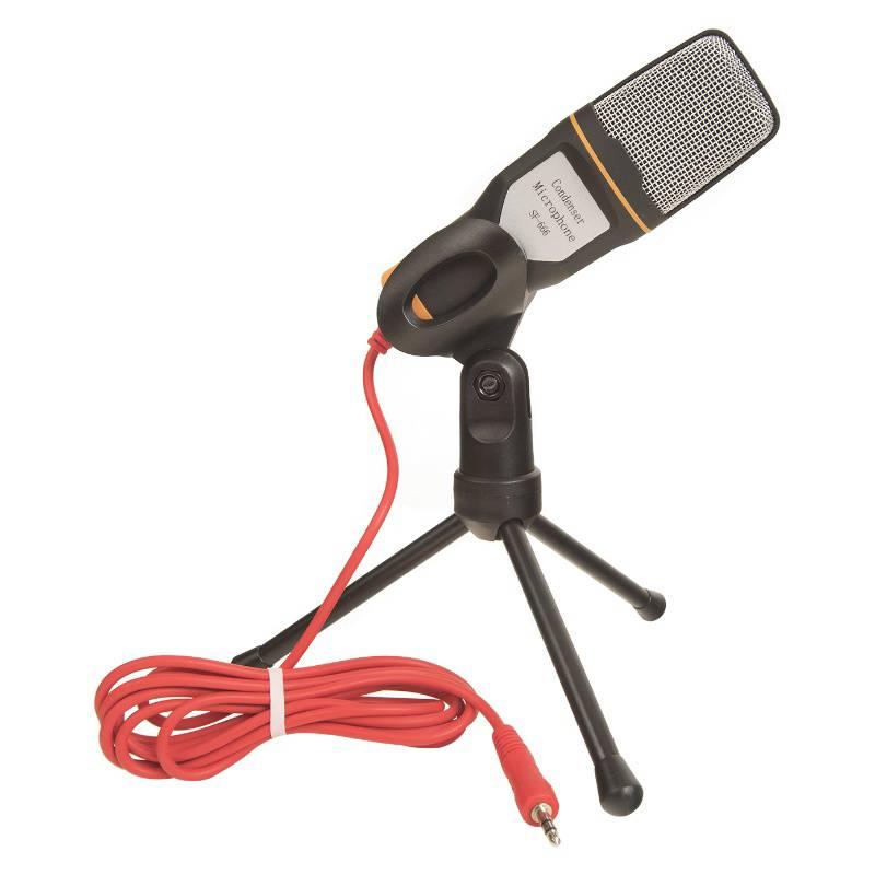 EPIC - Micrófono SF666