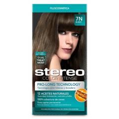 STEREO - Stereo Color 7N Rubio