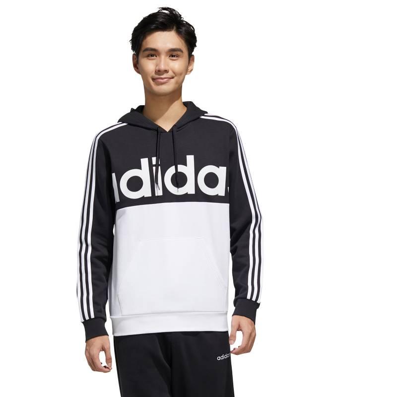 Adidas - Polerón