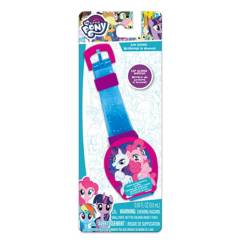 TOWNLEYGIRL - Brillo Labial con Reloj Pony