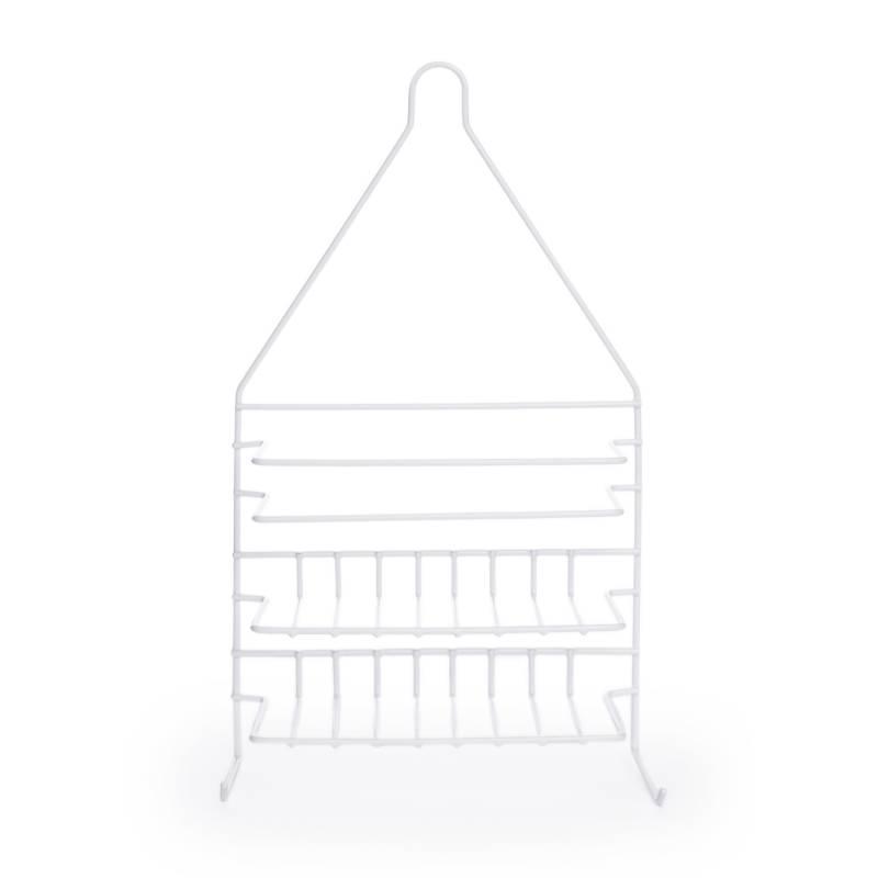 G&L HOGAR - Auxiliar Ducha Modelo Básico