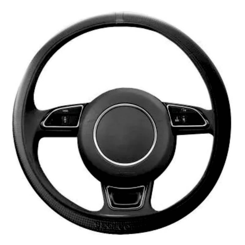 SPARCO - Cubre Volante Antideslizante Slim