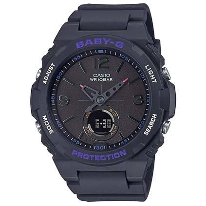 Puma PU103911002   Puma, Relojes digitales deportivos y Hombres