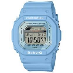 CASIO - Reloj BABY-G Resina Mujer