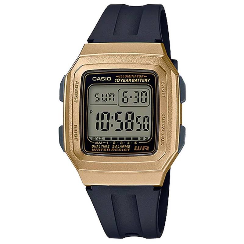 CASIO - Reloj CASIO Resina Unisex