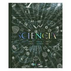 IBERO - Sciencia