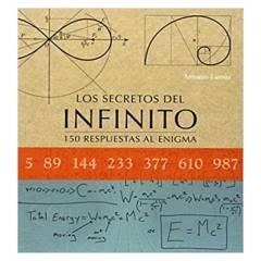 IBERO - Los secretos del infinito