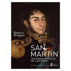 IBERO - San Martín