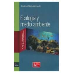 IBERO - Ecología y medio ambiente