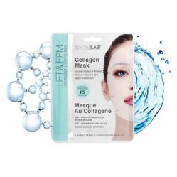 SKINLAB - Collagen Sheet Mask