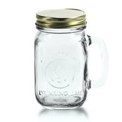 LIBBEY - Drinking Jarra Farm 0.49 ml