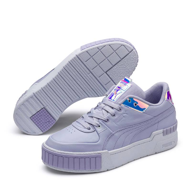 Zapatillas Cali Sport Glow