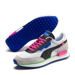 PUMA - Zapatillas Future Rider